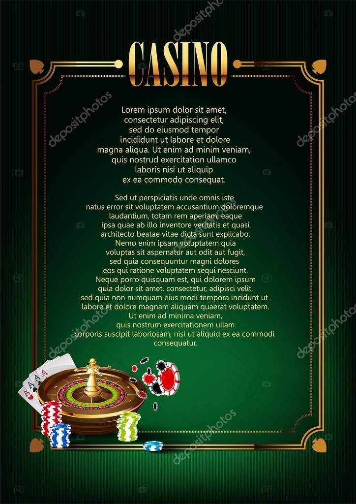 Rueda de casino videos 13