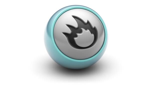 Symbol na míč.