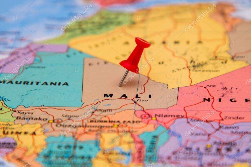 Mapa de mal con una chincheta roja pegada fotos de stock wead mapa de mal con una chincheta roja pegada fotos de stock gumiabroncs Image collections
