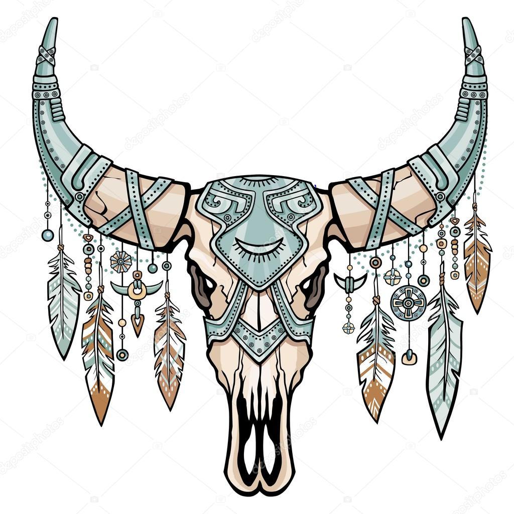 https://st2.depositphotos.com/1028735/11853/v/950/depositphotos_118537412-stock-illustration-fantastic-skull-of-a-bull.jpg