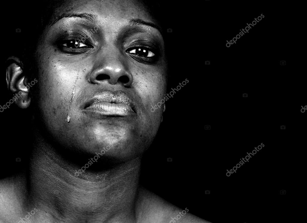 Pity, Fucking black pussy women crying pics have hit