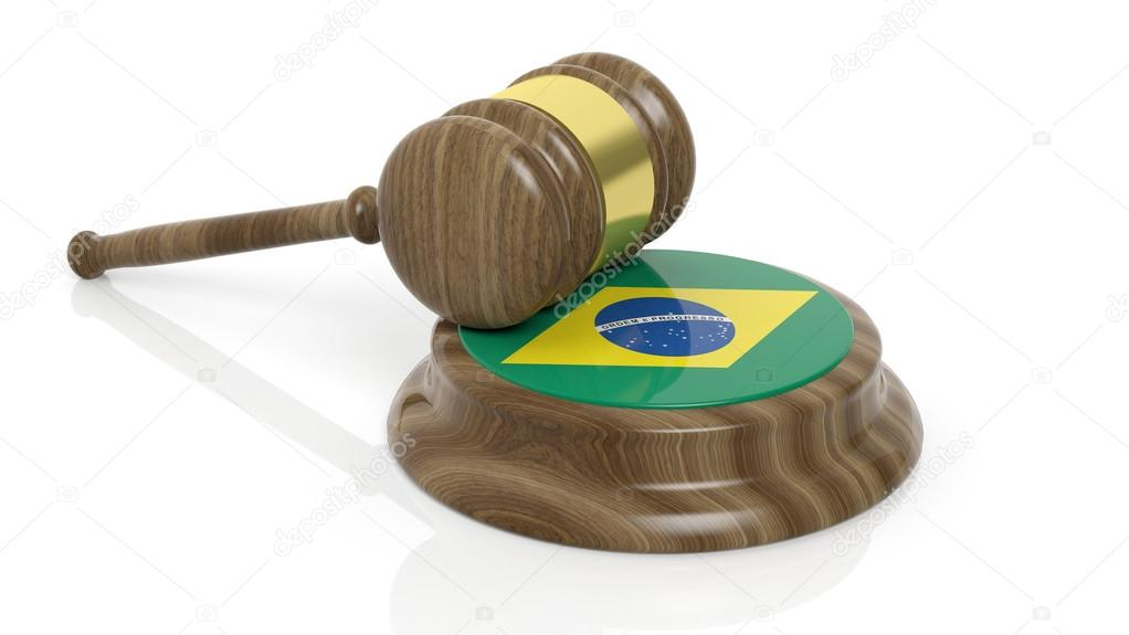 Brazilian hammer