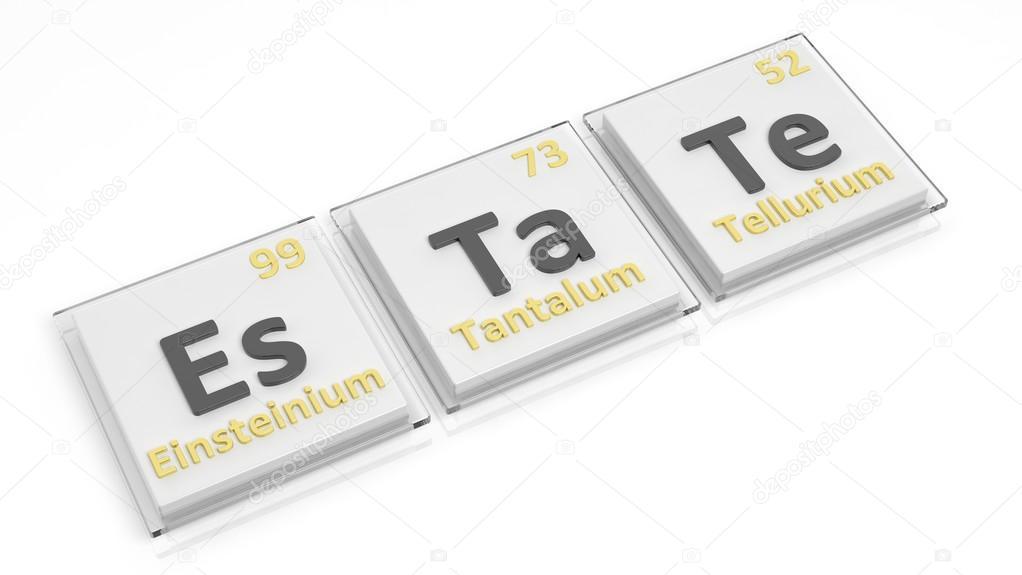 Tabla peridica de los smbolos de los elementos utiliza para forma tabla peridica de los smbolos de los elementos utiliza para forma palabras races aislado en urtaz Gallery