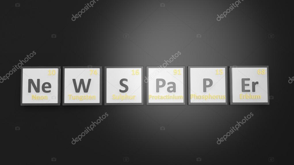 Tabla peridica de los smbolos de los elementos utilizados a word tabla peridica de los smbolos de los elementos utilizados a word de forma peridico aislado en blanco foto de viperagp urtaz Choice Image