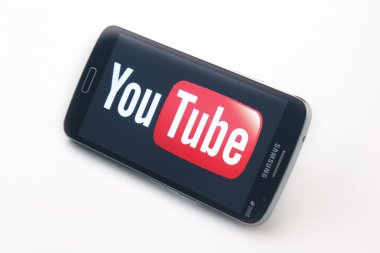 you tube apps