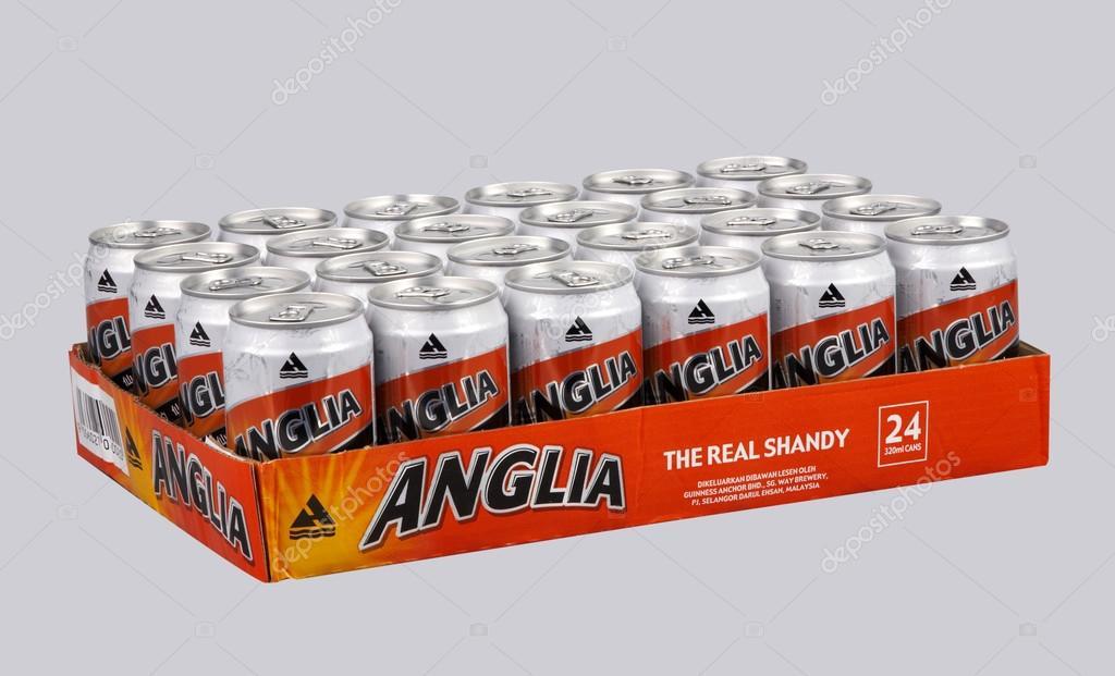 CNY drink oh CNY drink