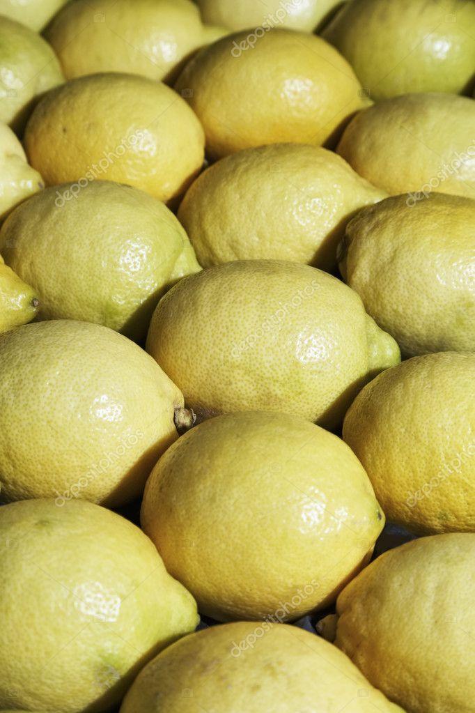 Italy, Sicily, sicilian lemons