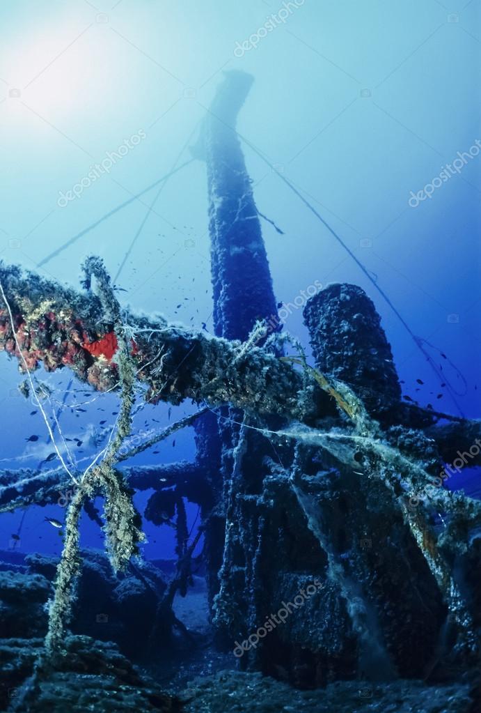 предлагаем индианаполис фото затонувшего корабля улицах краевого