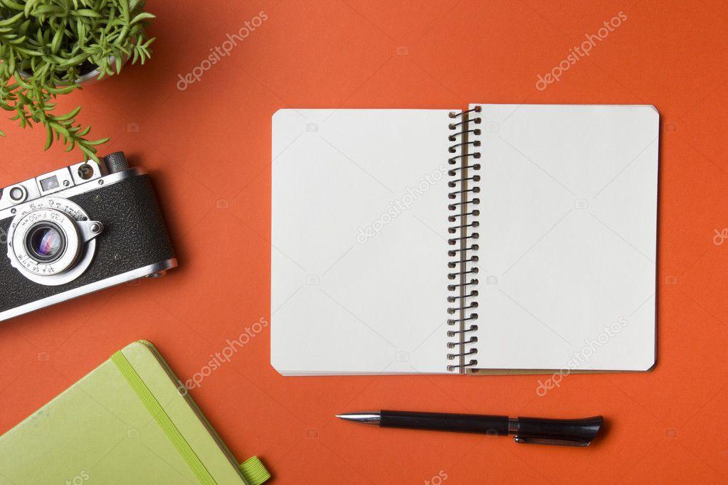 таблицы из блокнота фотографа фельдшеры них