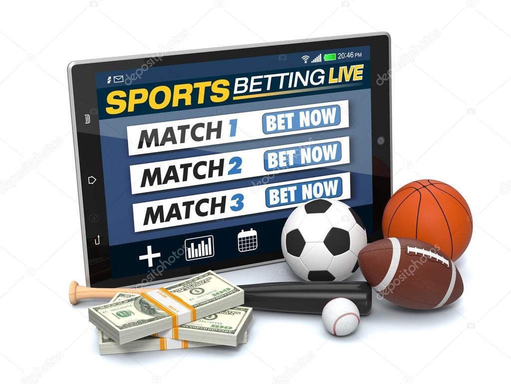 3,460 Football betting Pictures, Football betting Stock Photos & Images |  Depositphotos®