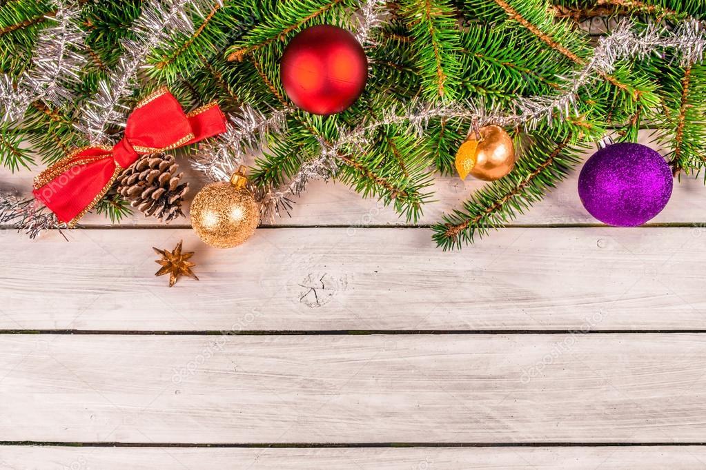Assi Di Legno Decorate : Pannelli in legno materiali edili kijiji annunci di ebay