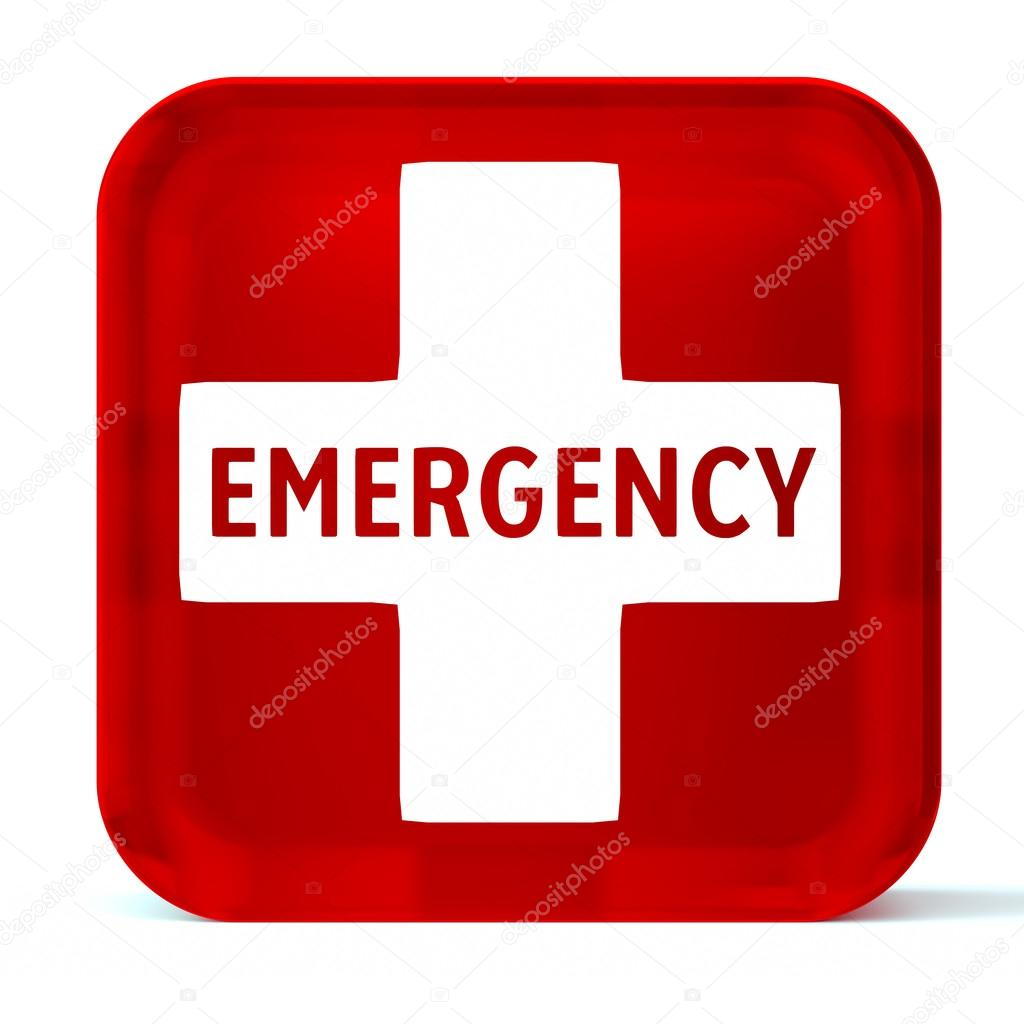 Emergency Medical Services Stock Photo 169 Outstyle 54960669