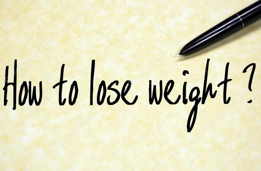 What is weight loss buddy picture 4