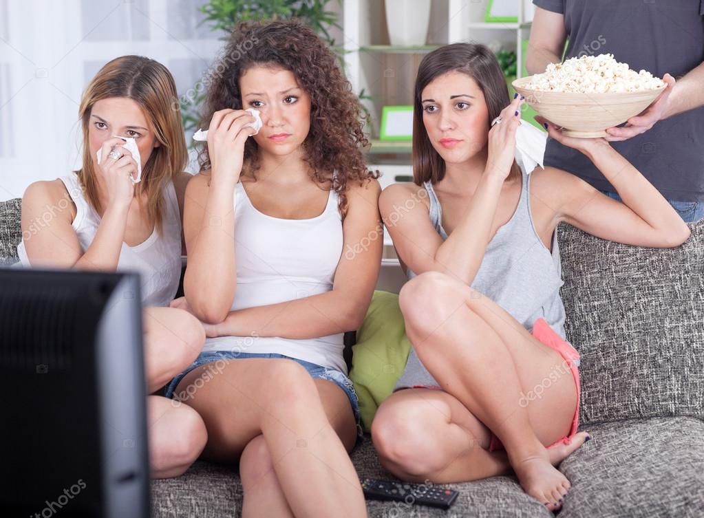 resaca sex chat Chatta con i tuoi amici, cam girls e ragazze in chat erotica, le piu' belle in webcam, chatta con ragazze erotiche e casalinghe.