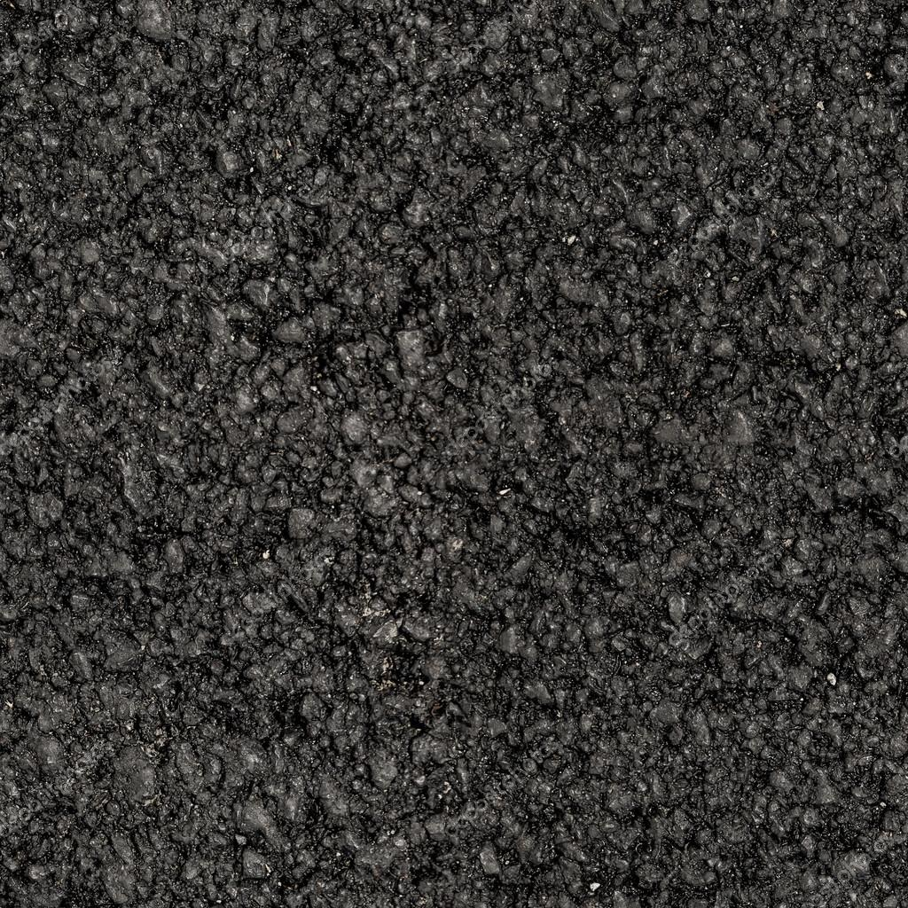 Seamless Asphalt Texture Stock Photo 169 Icefront 62021809