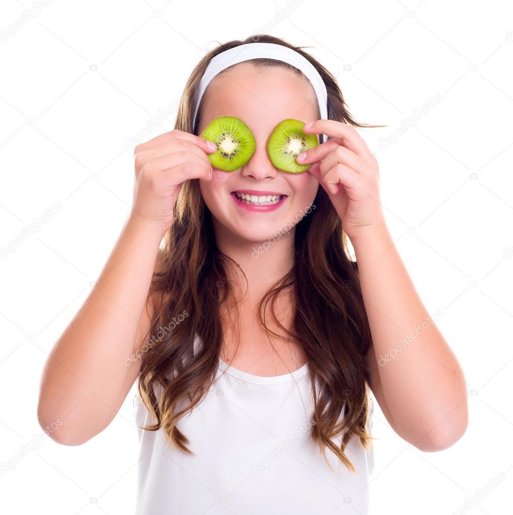 kiwi-girls-erica-ellyson-xxx-fucking-pics