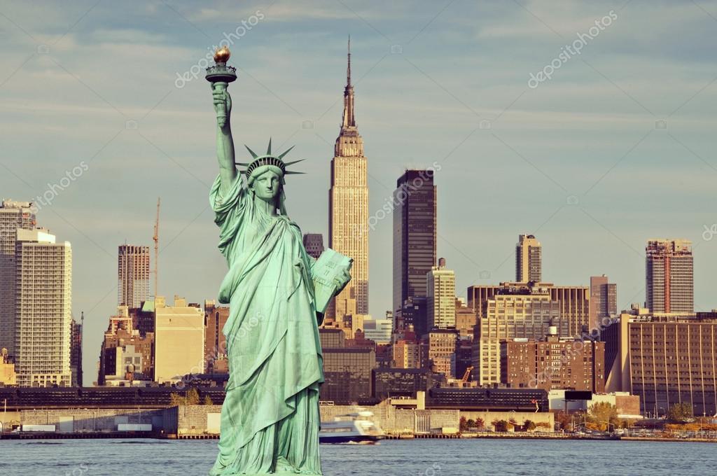 Νέα Υόρκη Κριτικές χρονολόγηση τυφλή dating Μπρασόβ