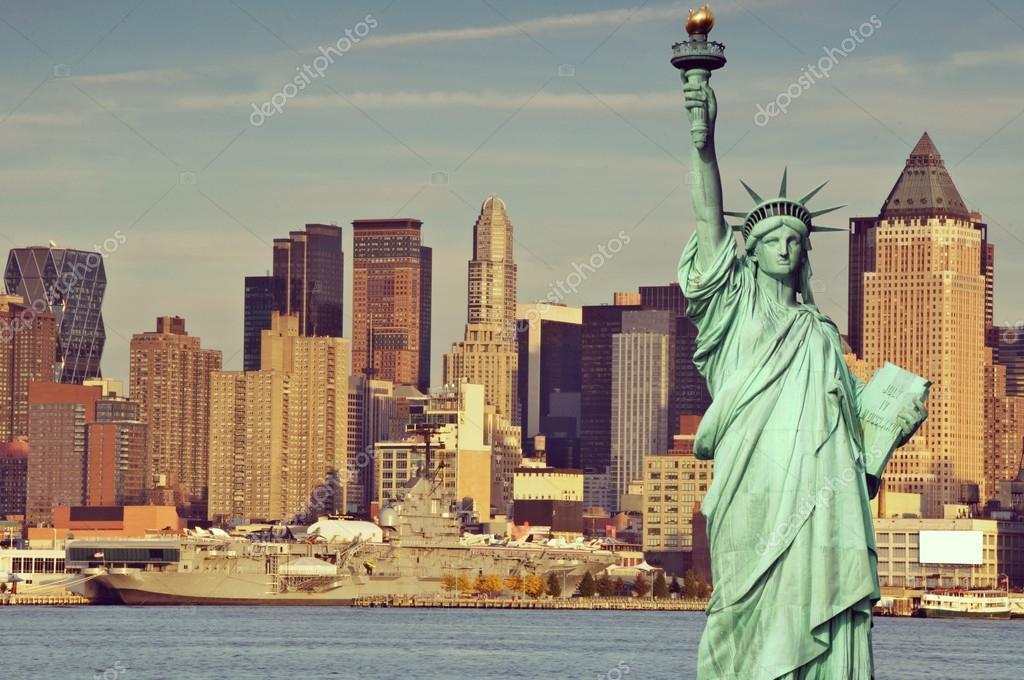 Νέα Υόρκη Κριτικές χρονολόγηση που βγαίνει με κάποιον που κερδίζει λιγότερα από σένα