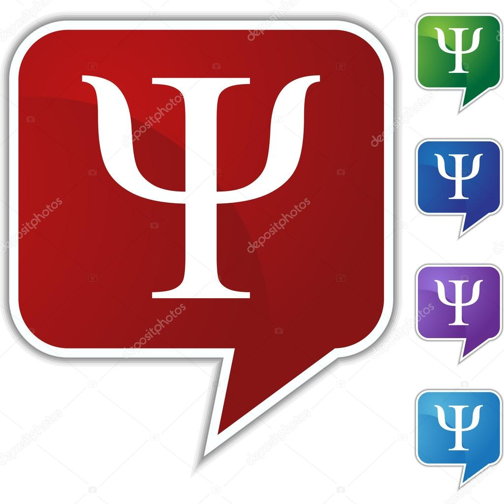 Greek Fraternity Symbol Icon Stock Vector Cteconsulting 64134753