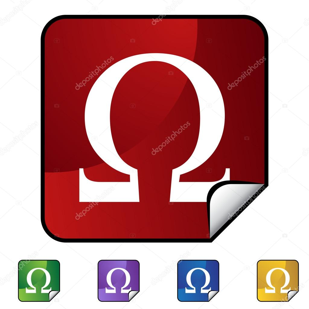 Greek Fraternity Symbol Icon Stock Vector Cteconsulting 64170071