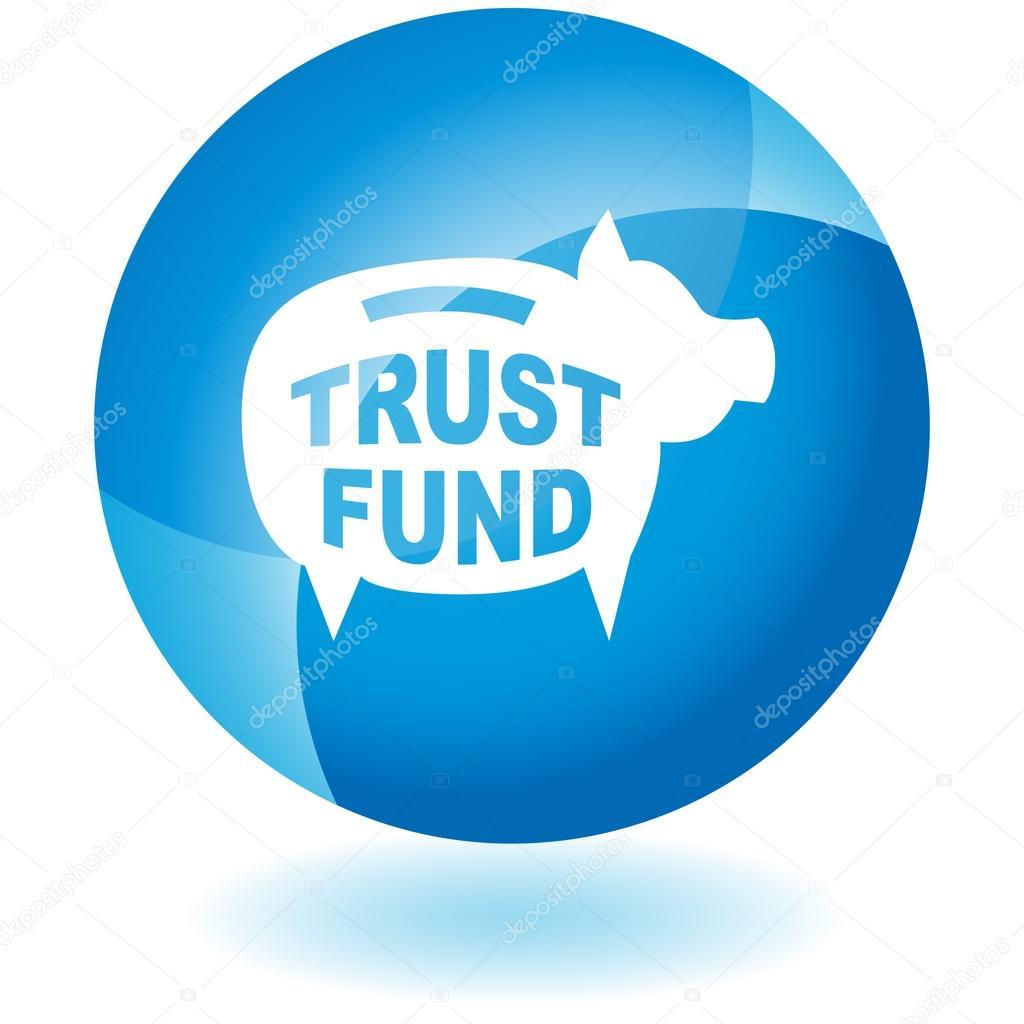 Güven fonları ne