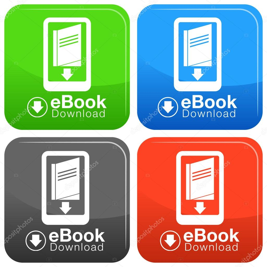 100 лучших книг всех жанров электронная библиотека скачать.