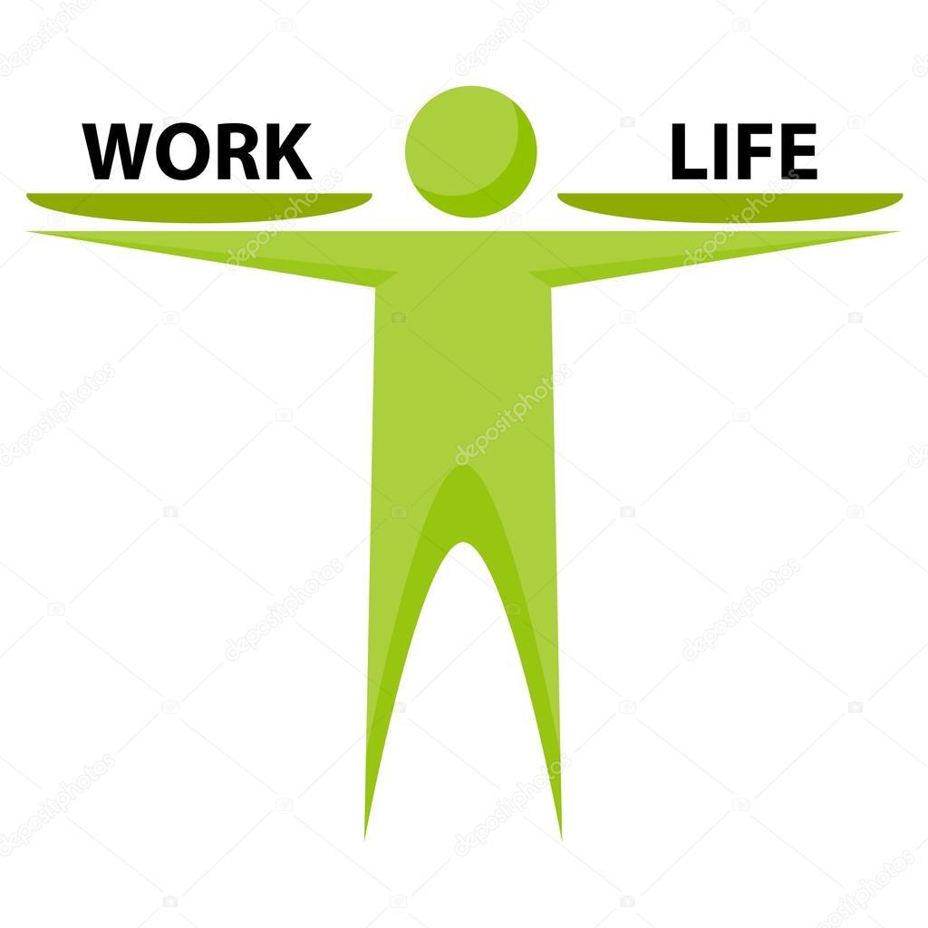 Çalışma süresi dengesi