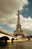 River Seine megtekintése