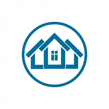 Home, house  symbol icon