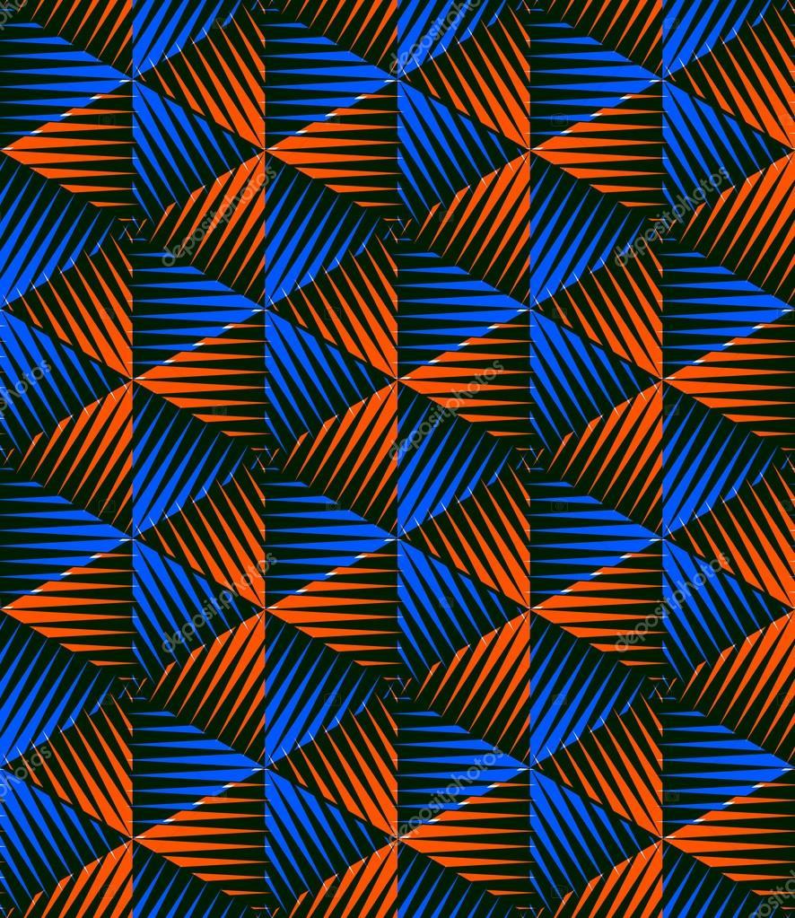 Fondos tridimensionales imagenes