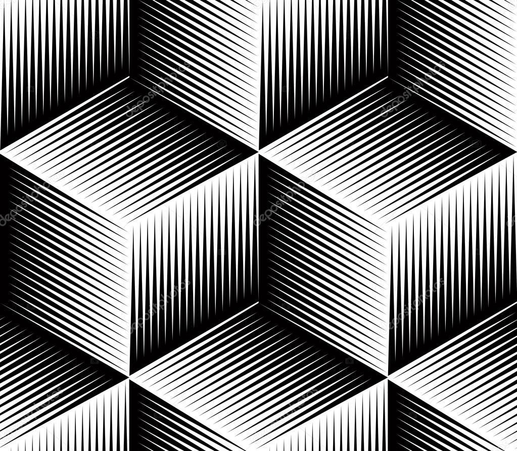 Imagenes De Tridimensionales Tel 243 N De Fondo Con