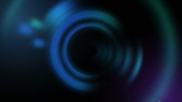 Obiettivo della fotocamera fotografia animazione