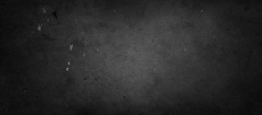 Close-up of black textured background