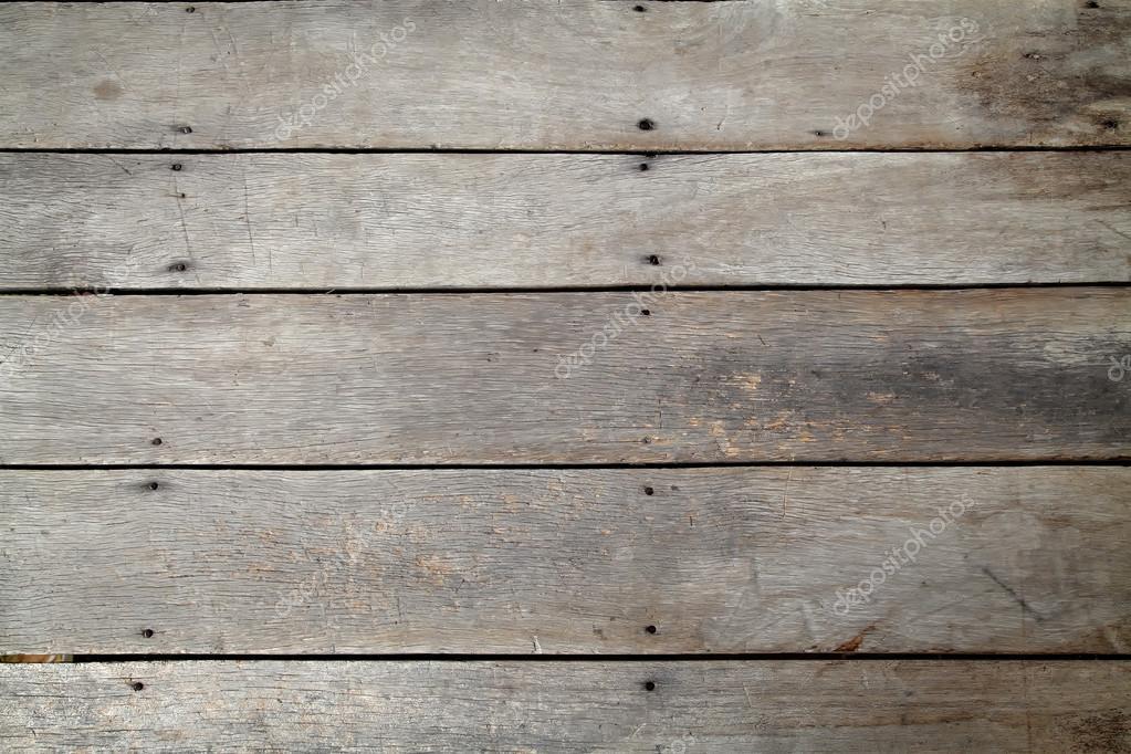 Stenen Muur Wit : Bakstenen muur wit u stockfoto koratmember