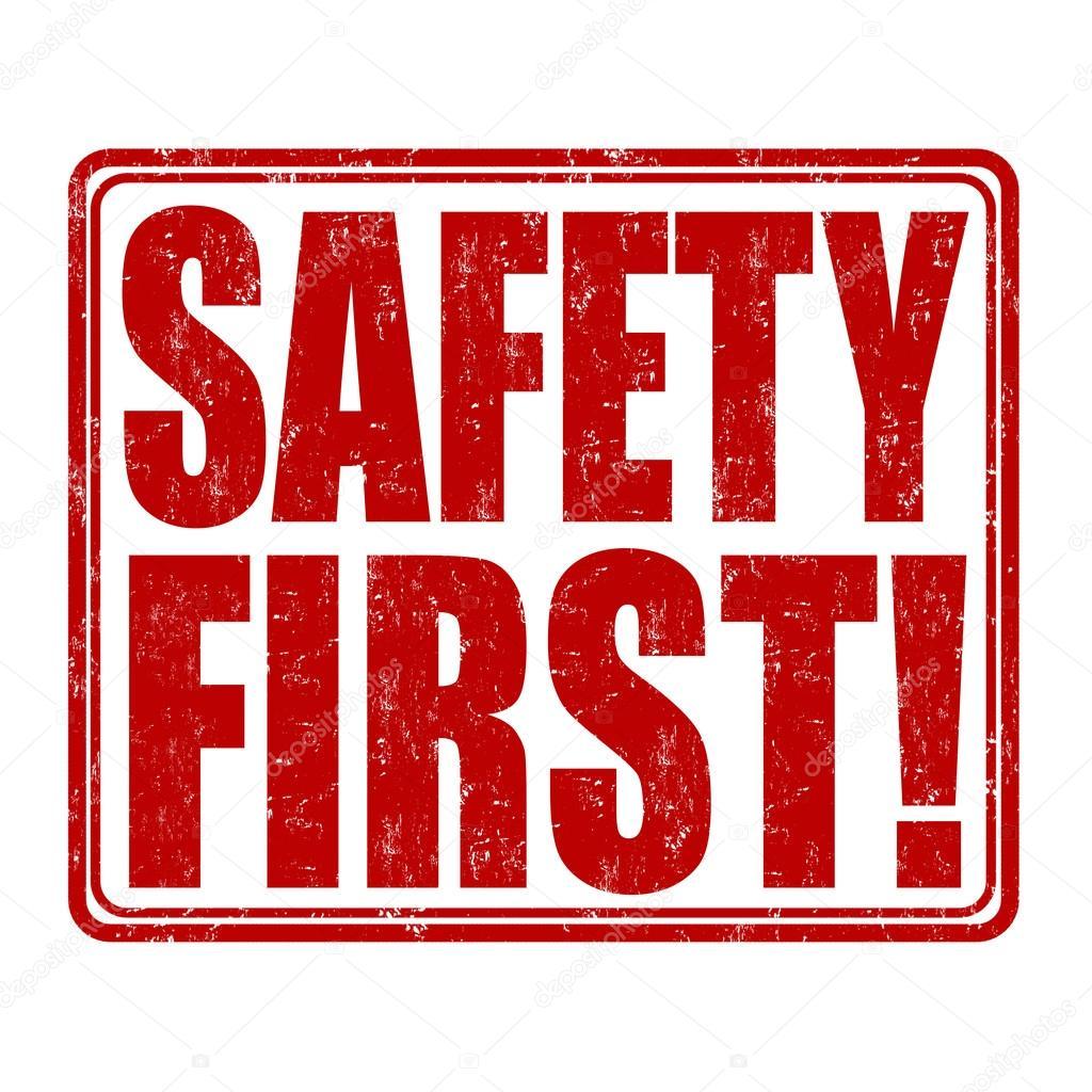 Safety@Facebook