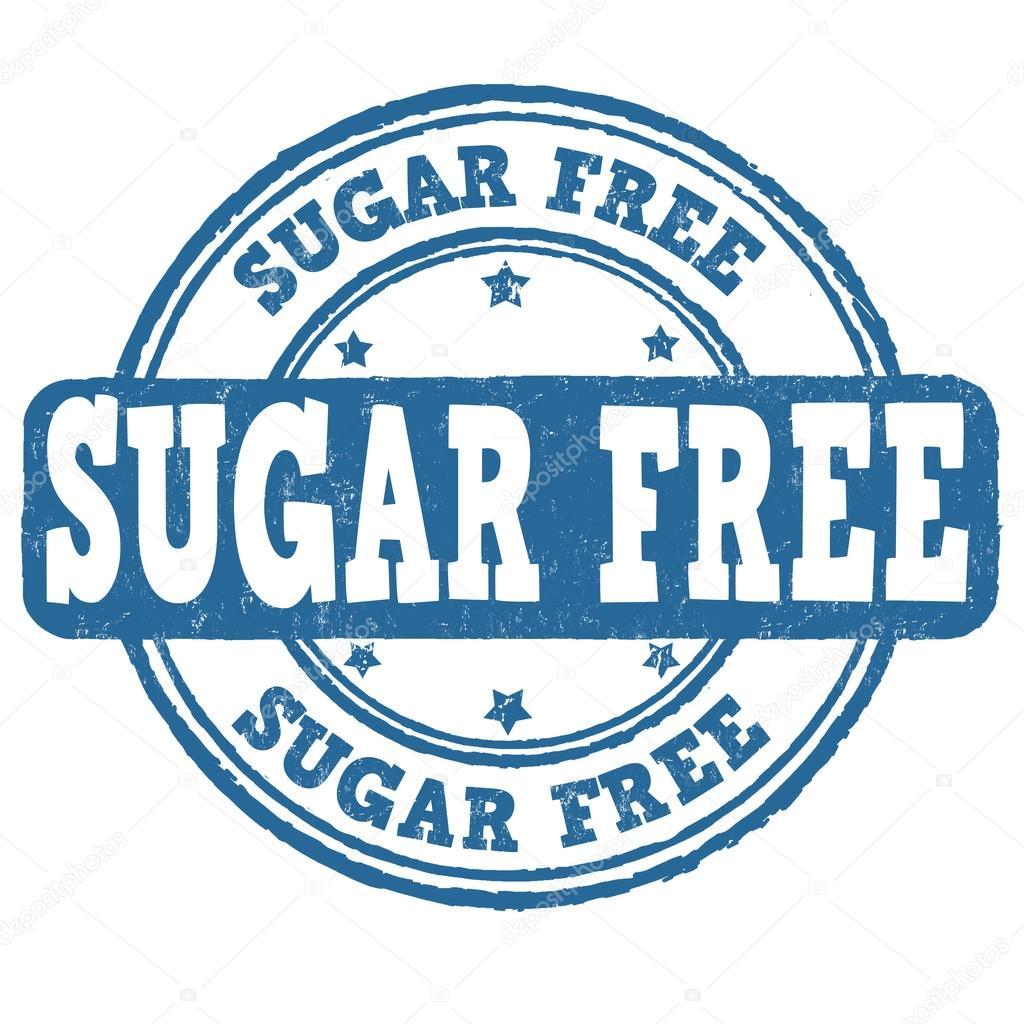 Image result for sugar free