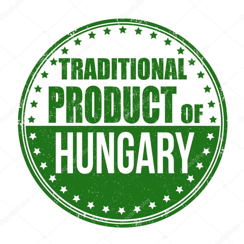 """Képtalálat a következőre: """"magyar termék pecsét"""""""