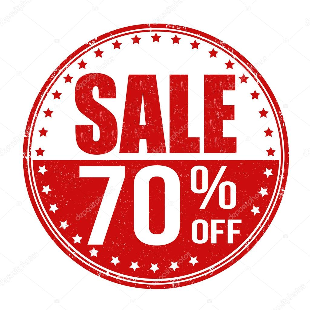 70% OFF SALE HOMECOMING. Shop By Style. All Sale Dresses on Sale Shoes on Sale All Clothing on Sale Tops on Sale Bottoms on Sale Swimwear on Sale Accessories on Sale Jewelry on Sale 20% Off Lulus Romantic Mood Red Off-the-Shoulder Dress $44 $13 FINAL SALE. Lulus Rainforest Blooms Navy Blue Print Strapless Midi Jumpsuit.