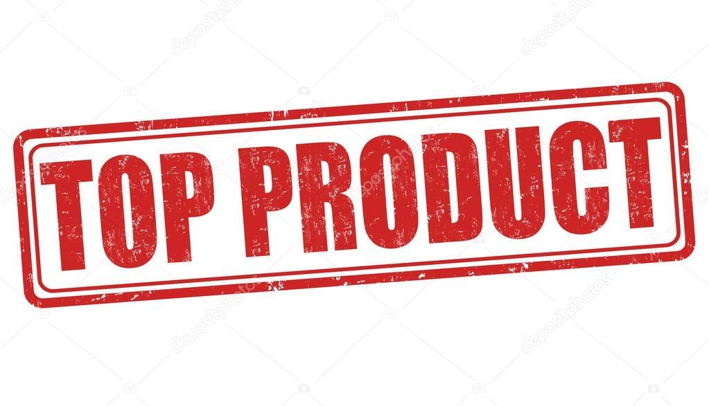 timbre de produit haut de gamme image vectorielle roxanabalint 55990401. Black Bedroom Furniture Sets. Home Design Ideas