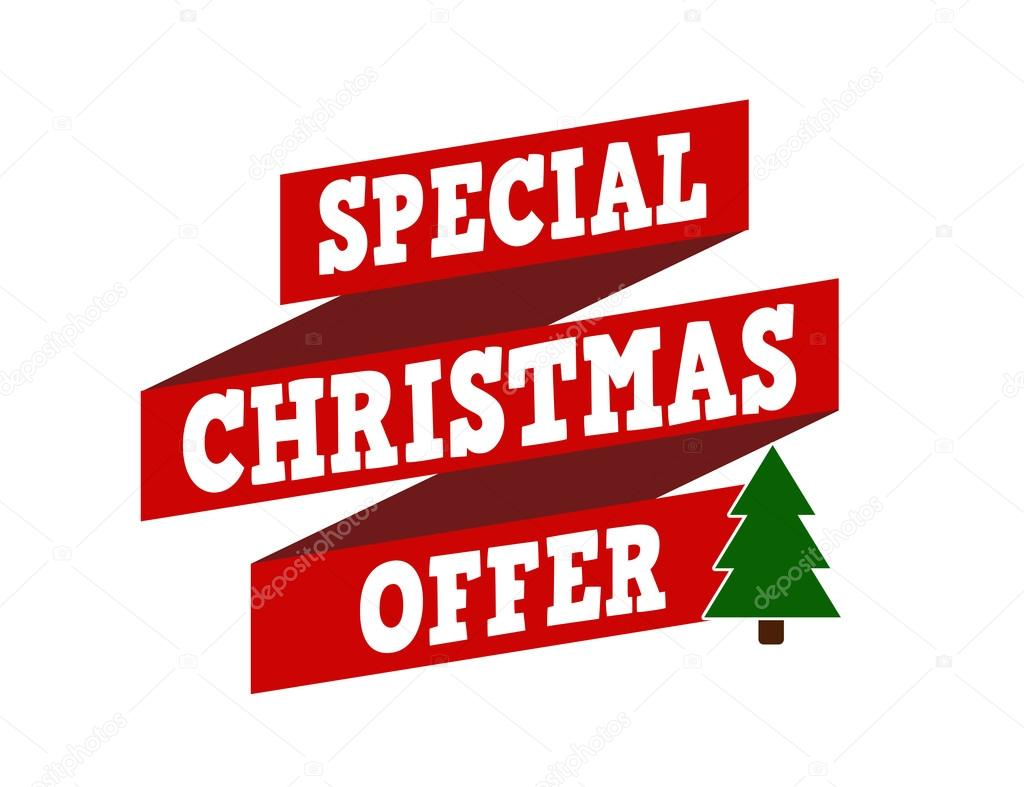 christmas offers in walmart