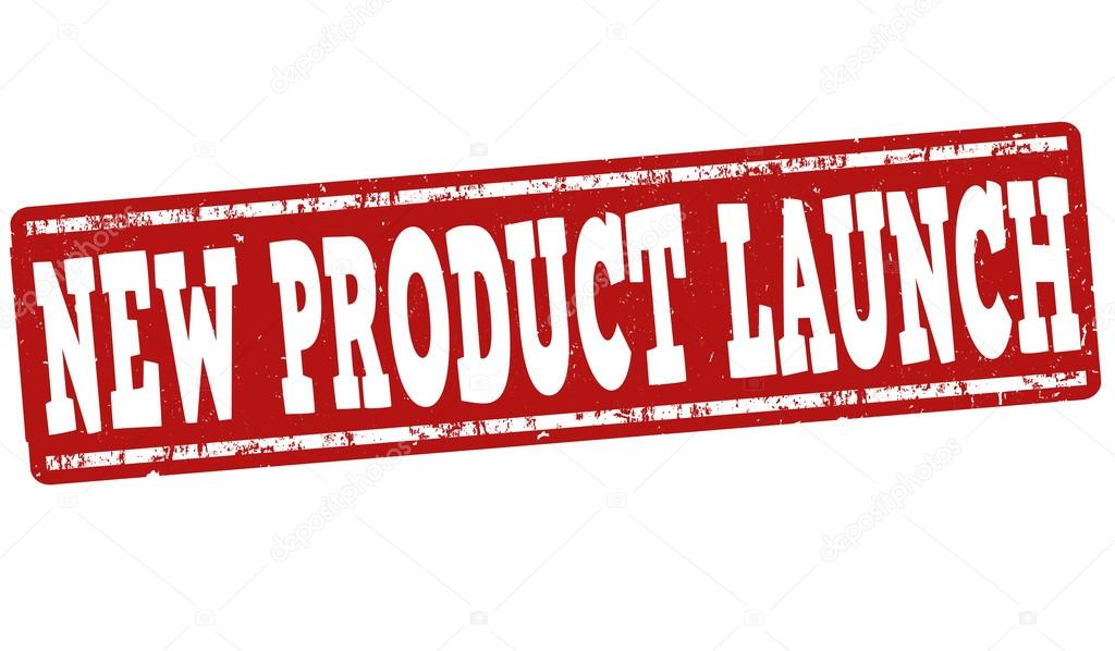 new product launch New product launch checklist improving the effectiveness of a new product launch is of critical importance to most companies and brands as development costs can be stratospheric, coupled.