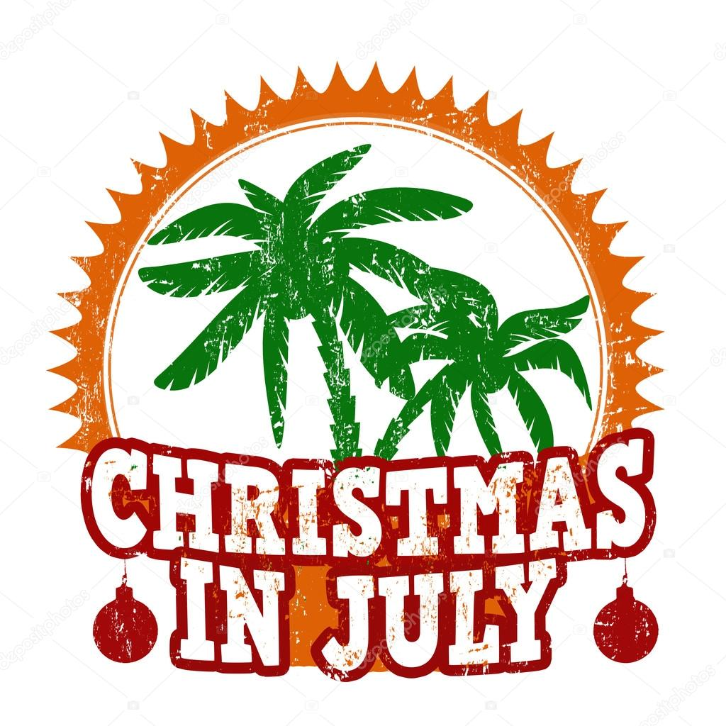 7 932 Christmas In July Vector Images Free Royalty Free Christmas In July Vectors Depositphotos