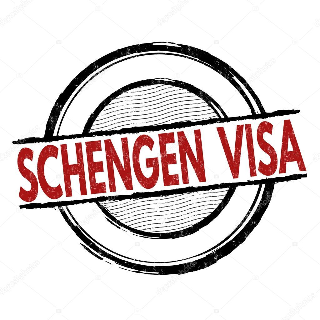 Schengen visa stamp stock vector roxanabalint 92385718 schengen visa stamp stock vector biocorpaavc Choice Image