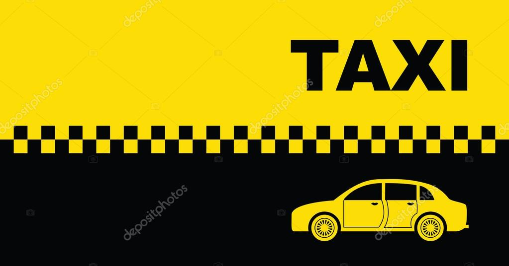 Taxi Business Plan