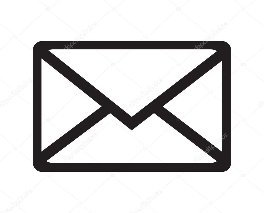 """Résultat de recherche d'images pour """"mail logo"""""""