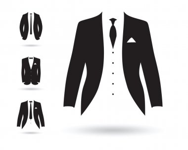 set of suits