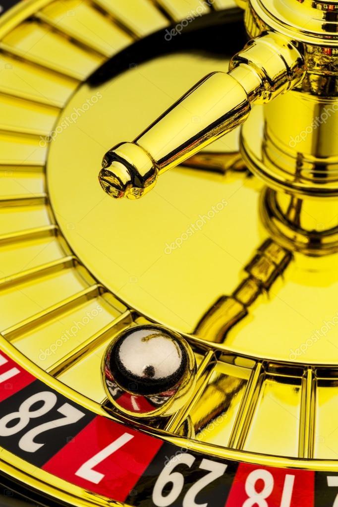 Казино азартные игры рулетка как получить выигранные деньги в интернет казино через яндекс