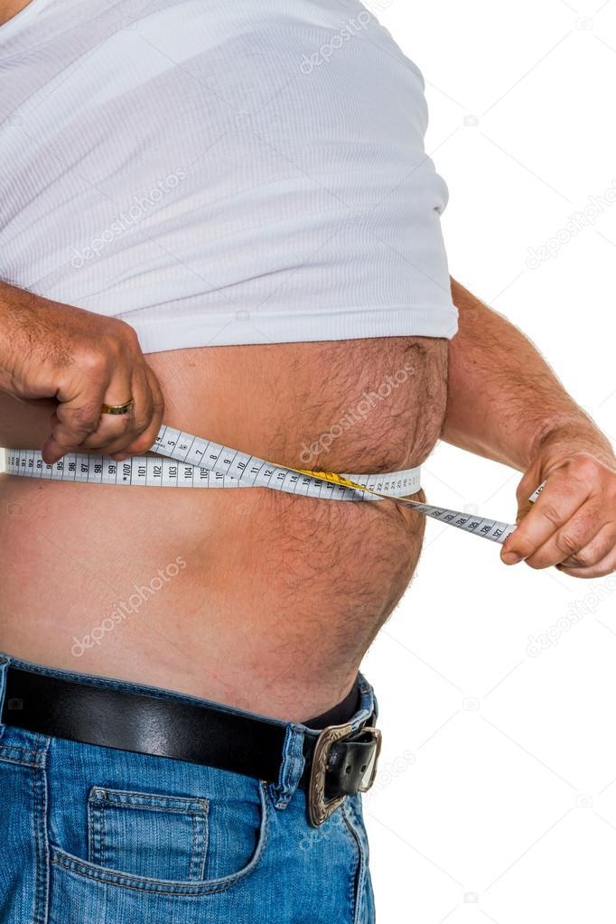 [BBBKEYWORD]. Убираем пивной живот с помощью диет и упражнений