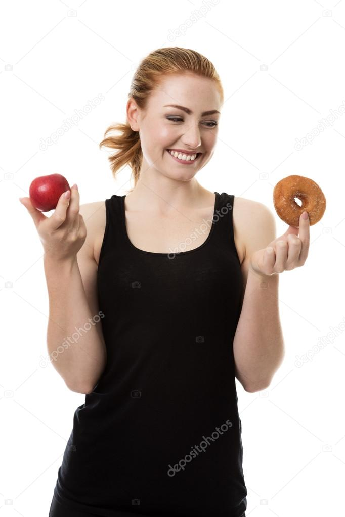 Single fitness models