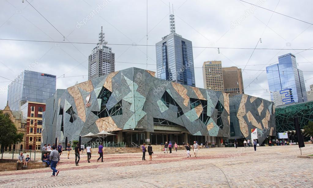 scène de rencontre à Melbourne en Australie services de rencontres Edmonton